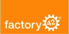 factory42