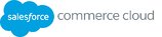 Salesforce_Commerce_Cloud_Logo