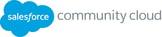 Salesforce_Community_Cloud_Logo