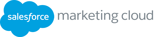 Salesforce_Marketing_Cloud_Logo
