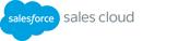 Salesforce_Sales_Cloud_Logo