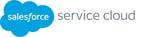 Salesforce_Service_Cloud_Logo