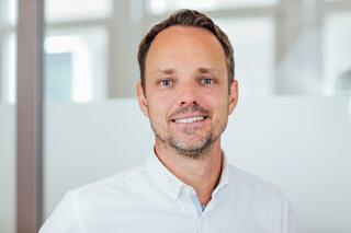Diegelmann Alex Manager Marketing Cloud Consulting