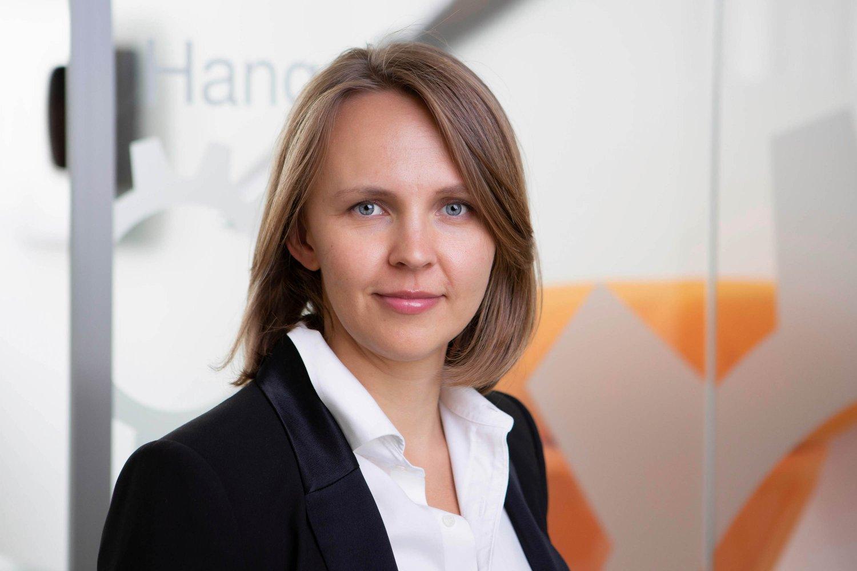 Veronika_Bachmatow-01