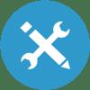 Inbound-Implementierung_Hover