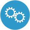 Integration_Hover
