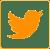 Twitter_Quadrat