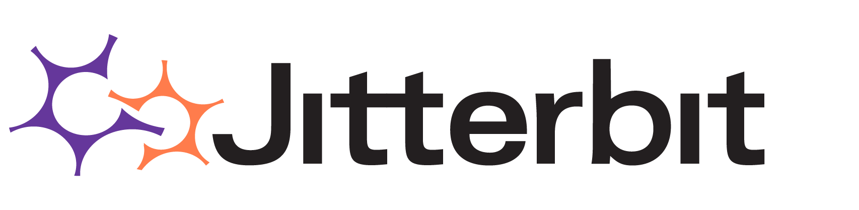 Jitterbit Integration